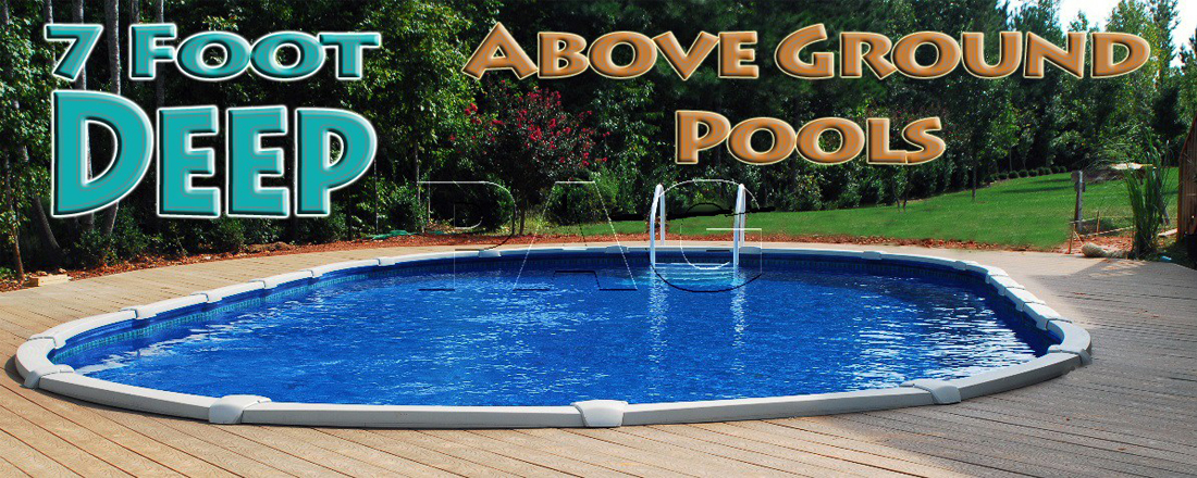 Houston above ground pools - Above ground swimming pools houston ...